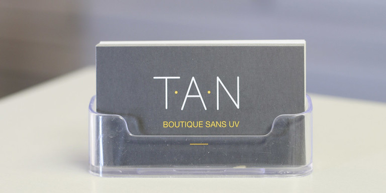 TAN.BOUTIQUE.ORGANICSPRAYTAN.MONTREAL (10)