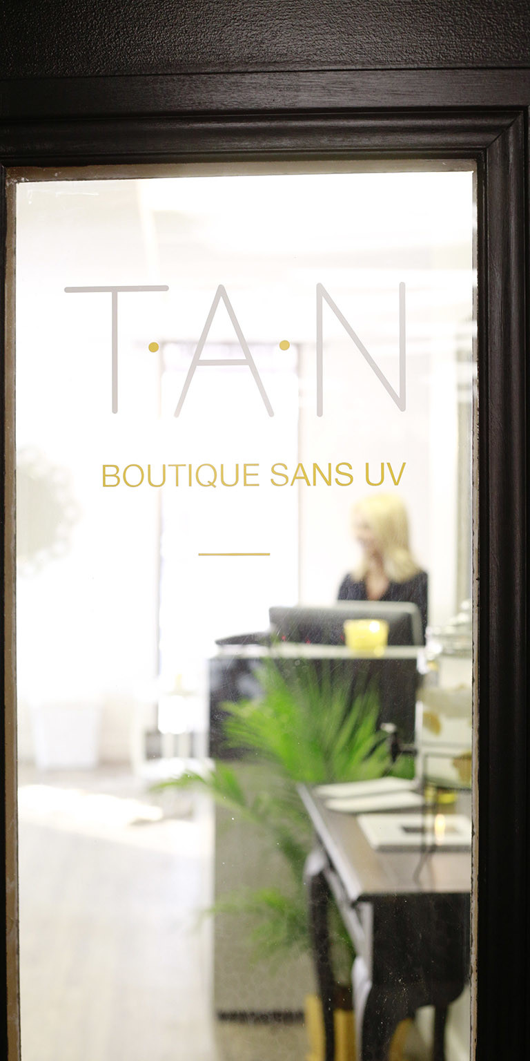 TAN.BOUTIQUE.ORGANICSPRAYTAN.MONTREAL (20)