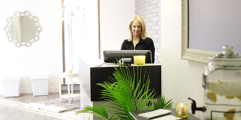 TAN.BOUTIQUE.ORGANICSPRAYTAN.MONTREAL (25)
