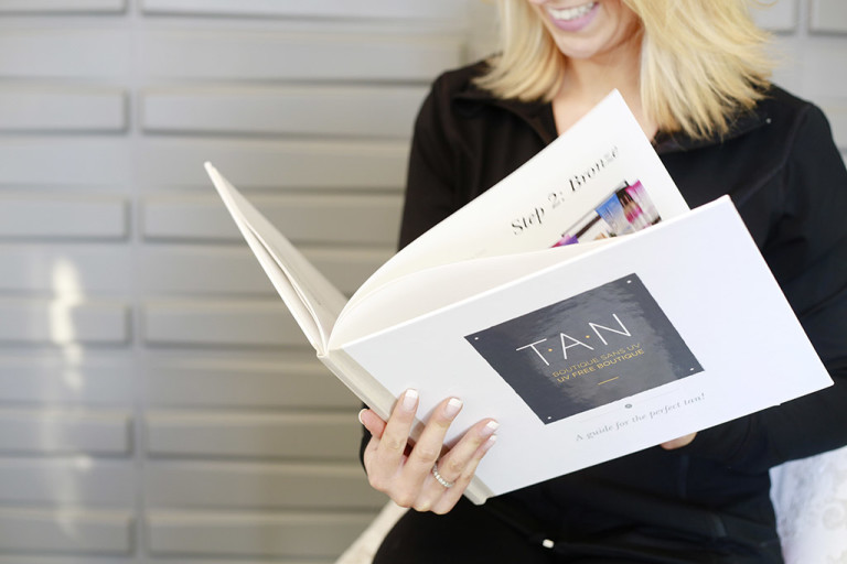 TAN.BOUTIQUE.ORGANICSPRAYTAN.MONTREAL (7)